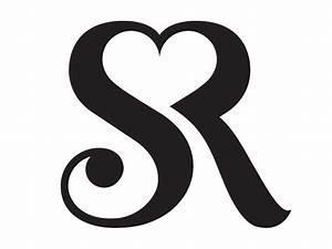 R Und S Pulheim : sr wedding by ron pezzullo dribbble ~ Eleganceandgraceweddings.com Haus und Dekorationen