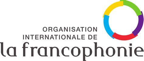 Organisation internationale de la Francophonie - Wikipedia