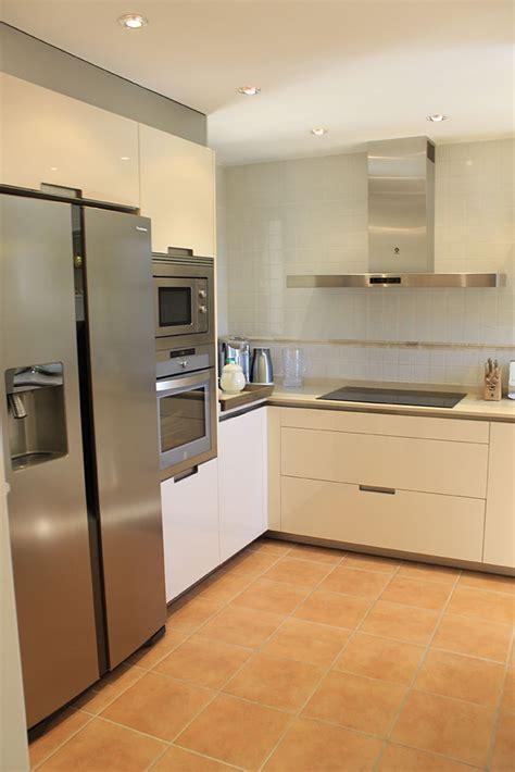 mueble de cocina  medida altea alfainteriorismo