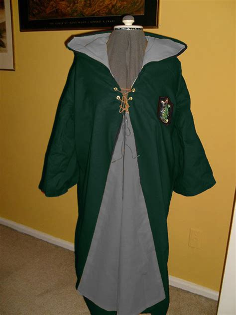 quidditch robe celtic ruins designs  store powered  storenvy
