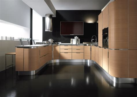 italian kitchen cabinet modern kitchen cabinets from italy 2005