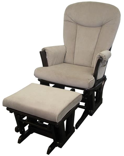 replacement cushions for glider rocker and ottoman replacement cushions for glider and ottoman home design