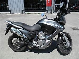 Honda Moto Aix En Provence : moto honda xl transalp en parfait tat vendre sur aix en provence moto scooter motos d ~ Medecine-chirurgie-esthetiques.com Avis de Voitures