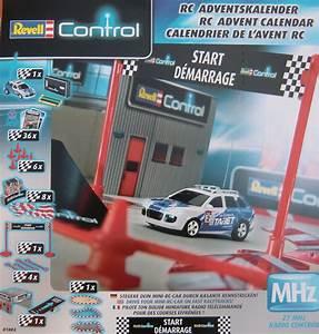 Revell Rc Auto Adventskalender : star wars adventskalender und rc adventskalender revell ~ Jslefanu.com Haus und Dekorationen