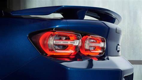 chevy camaro imagined    batmobile autoevolution