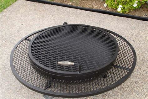 pit grate uk beautiful large cast iron pit grill grate for