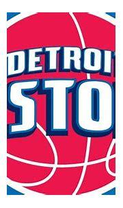 Wallpaper Desktop Detroit Pistons HD | 2021 Basketball ...
