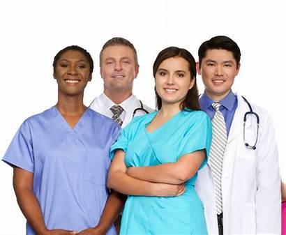 Patient Care Technician Certification Pct Competency
