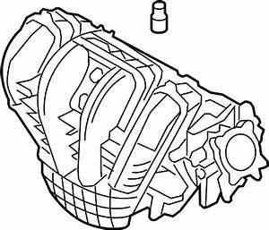 Mercury Mariner Engine Intake Manifold Liter Hybrid Wiring Diagram