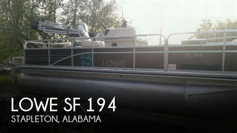 lowes alabama boats for sale in alabama