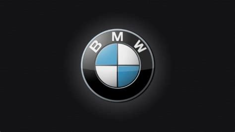 Bmw Group Financial Services Reaches All-time High Numbers
