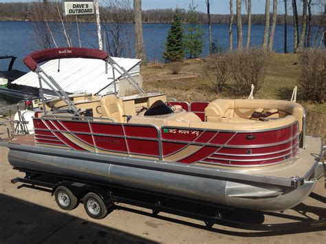 Yamaha Outboard Motors For Sale In Wisconsin by Used Outboard Motors In Wisconsin Impremedia Net