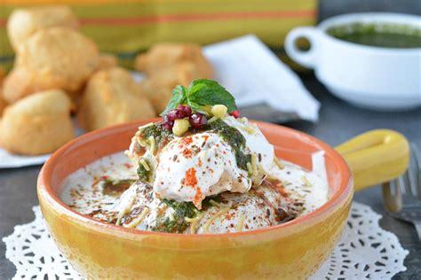 assemble kitchen dahi bhalla or dahi vada recipe