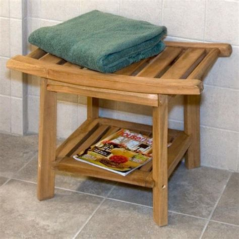 1000+ Images About Steam Room Benches On Pinterest Two