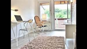 Home Staging Vorher Nachher : home staging vorher nachher beispiele wohnhelden youtube ~ Yasmunasinghe.com Haus und Dekorationen