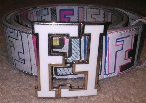 gold and white watches the 10 most expensive fendi belts