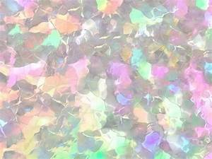 pastel background images wallpaper cave