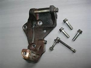 Jdm 98 99 00 01 02 Honda Accord F23a Oem Alternator