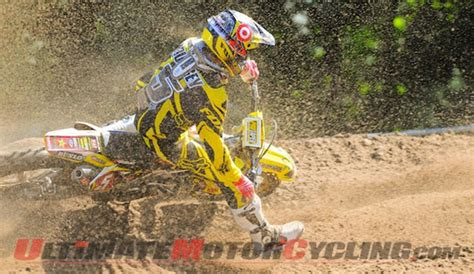 ama pro motocross results southwick motocross results quotes