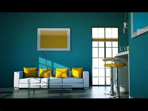 latest trends  painting walls ideas  home color trends  youtube