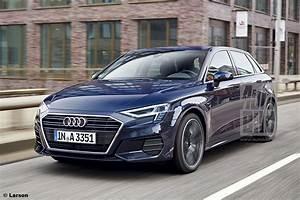 Audi Q3 2018 Date De Sortie : audi a3 2018 autoforum ~ Medecine-chirurgie-esthetiques.com Avis de Voitures