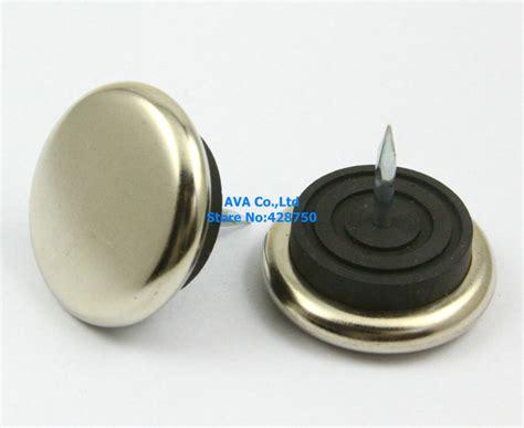 aliexpress popular metal furniture glides in furniture