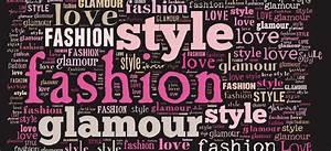 Las palabras en inglés más utilizadas en moda y sus significados Mujer de 10