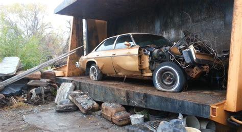 Car Crusher Crushing Cars 16 Doovi