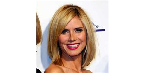 Trendy Do-ups For Medium Hairstyle In 2014
