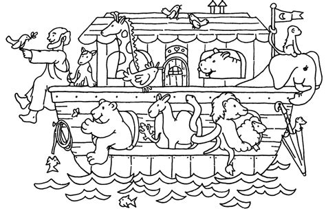 lds coloring pages    print