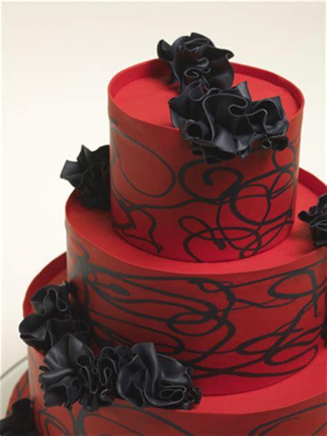 shabinas blog cheap fall wedding centerpiece custom