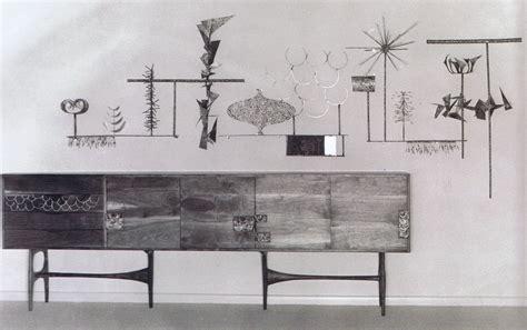 ermiller design  libris modern americana studio