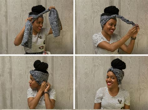 tie  headscarf fullest guide   favorite