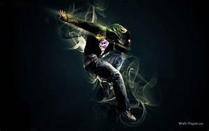 Hip Hop Dance Backgrounds - Wallpaper Cave