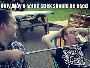 Say No To Selfies Memes. Best Collection of Funny Say No ...