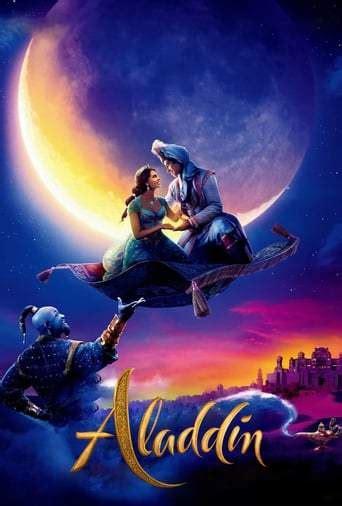 A(z) gru 2010 teljes film című videót gara nevű felhasználó töltötte fel a(z) animáció kategóriába. Videa™!!» Aladdin teljes film #2019 #Hungary #Magyarul # ...