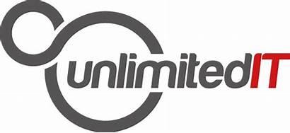 Unlimited Transparent Pngmart