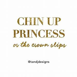 quotes, weekend quotes, girl quotes, goal quotes, cute ...