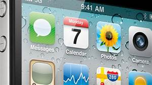 Iphone 5 slated for june release for Iphone 5 slated for june release