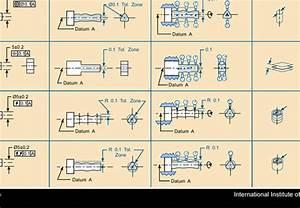 Geometric Tolerance Related Keywords - Geometric Tolerance ...
