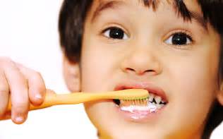 6 ways brushing effects your health excluding your teeth villago marketplace