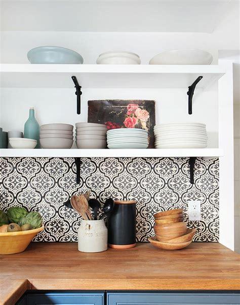 castorama carrelage cuisine quelle couleur pour une cuisine blanche 9 cuisine