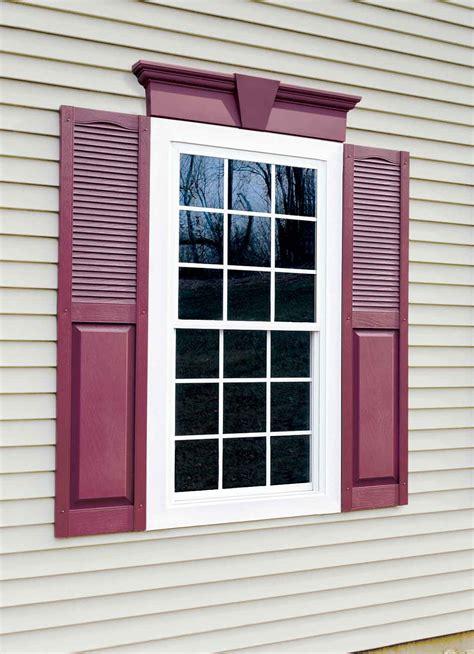 Window Shutter by External Shutters Trade Window Shutters