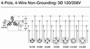 208v Motor Wiring  Wiring Diagram Images Database