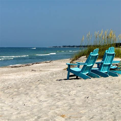 top  list   nicest sarasota beaches  florida