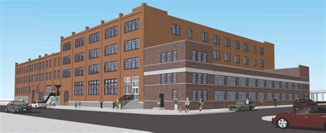 fedder lofts project   review buffalo rising