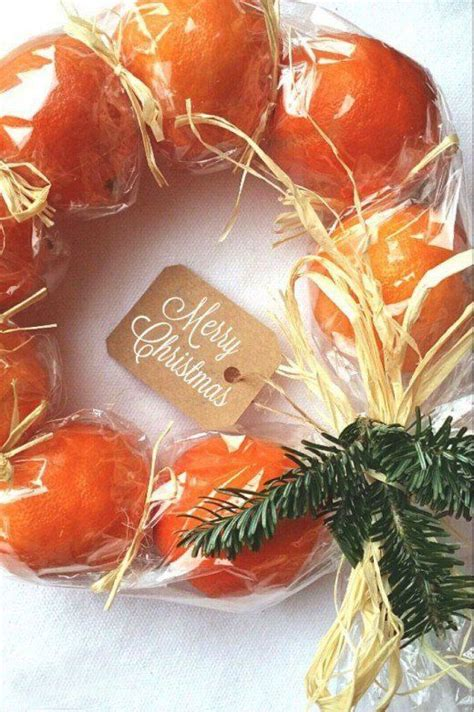 17 Best Images About Christmas Gift Baskets On Pinterest