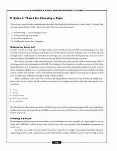 Literary Analysis Essay On Fahrenheit 451 movies to write a research paper on boston massacre thesis statement popular article review editor site sf