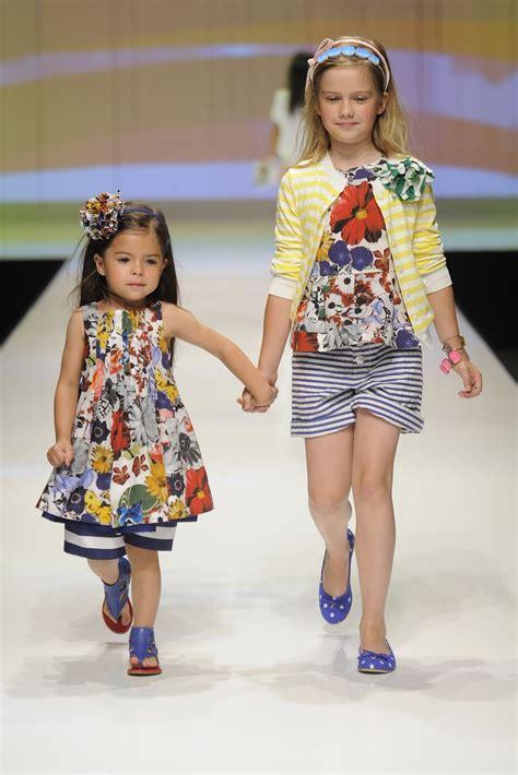 emoo fashion childrens fashion dresses