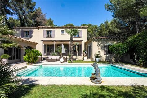 maison a vendre vaucluse maison 224 vendre en paca vaucluse sarrians sarrians magnifique villa de 247m2 avec piscine
